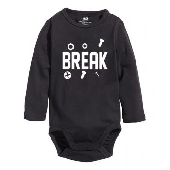 Fix&Break särk/body