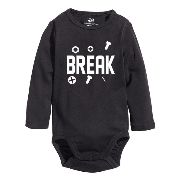 Fix&Break särk