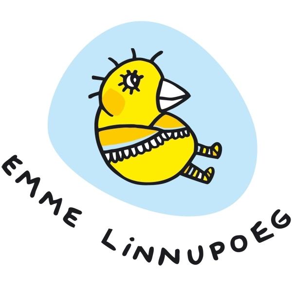 Body Emme Linnupoeg