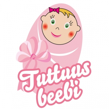 Body Tuttuus beebi