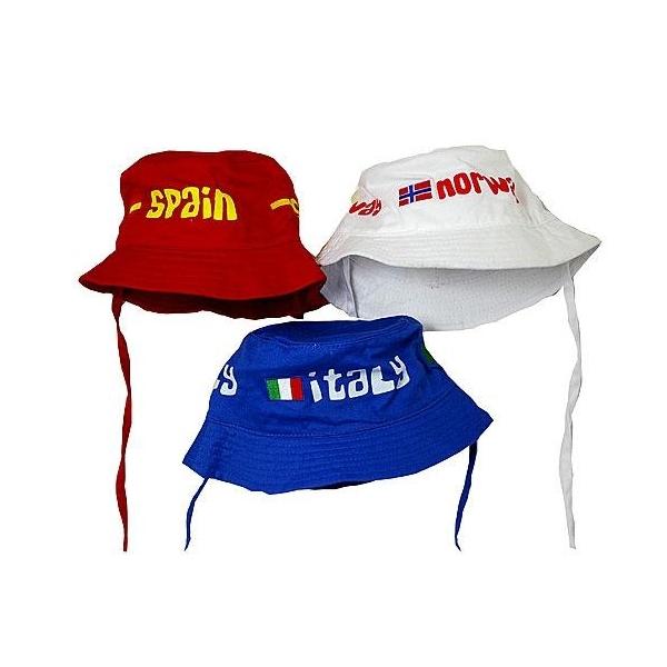Müts - Football Team