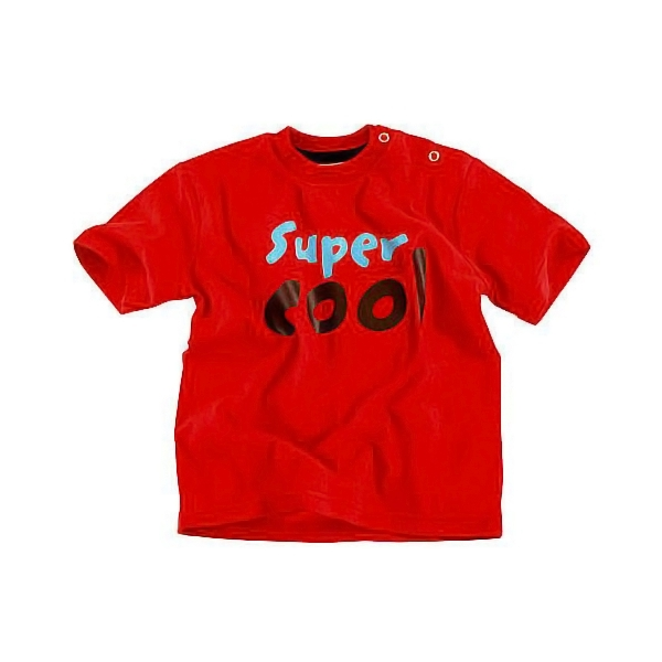 T-särk Super Cool