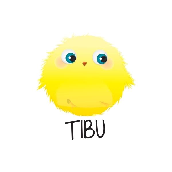 Body Tibu