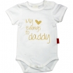 "Body ""My Heart Belongs to Daddy"""