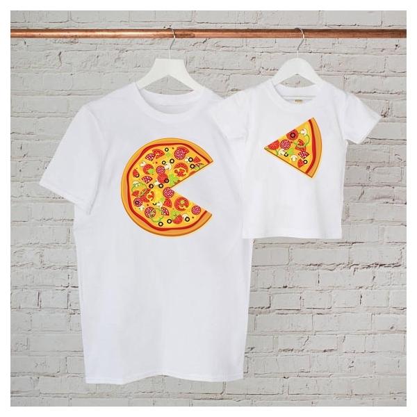 Pizza&Slice komplekt