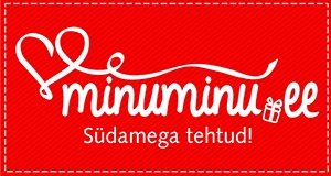 Minuminu.ee