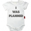 """Bodyd """"I was planned"""" ja """"I was not"""""""